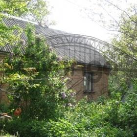 Продается дом 2-ком 40 м² Корбутовка Червоноармійська