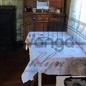 Продается дом 3-ком 68 м² Маликова Наливайка