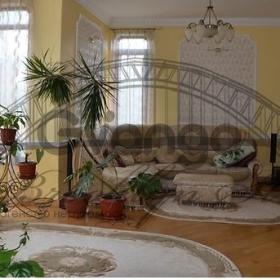 Продается дом 5-ком 240 м² Широкий центр Шевченко