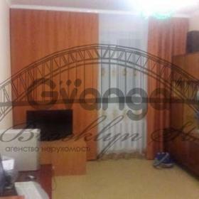 Продается квартира 1-ком 39 м² Сосновая Польський бульвар