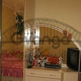 Продается часть дома 3-ком 122 м² Бумажная фабрика Чуднівський провулок ,