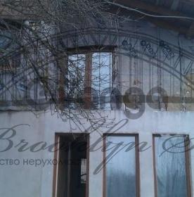 Продается дом 4-ком 120 м² Вокзал с. Ивановка