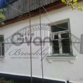 Продается часть дома 3-ком 60 м² Богуния Л. Українки