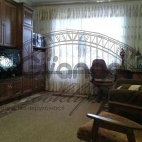 Продается квартира 2-ком 32 м² Широкий центр Л.Українки