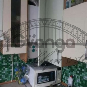 Продается квартира 1-ком 48 м² Богуния Бердичівська