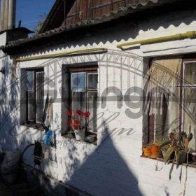 Продается часть дома 2-ком 50 м² Музыкальная фабрика Польова