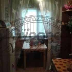Продается часть дома 3-ком 80 м² Бумажная фабрика Черняхівського