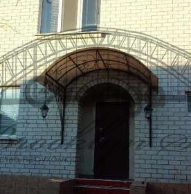 Продается дом 6-ком 200 м² Бумажная фабрика Черняховского