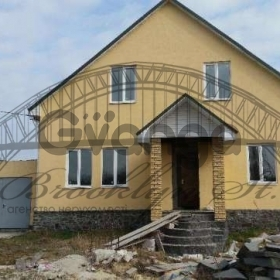 Продается дом 5-ком 180 м² Смолянка Баранова