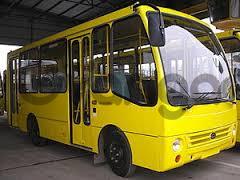 Куплю элементы кузова, проводку, обшивку и т.п. для автобуса Боган А-069