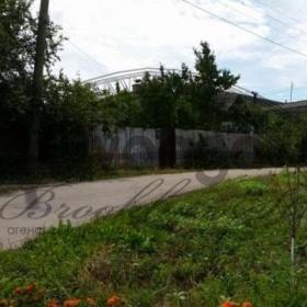 Продается дом 4-ком 80 м² Максютова Саєнко