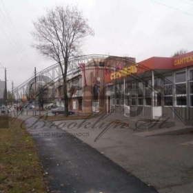 Продается дом 7-ком 400 м² Музыкальная фабрика Вітрука