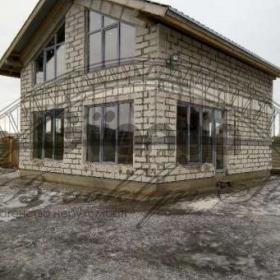 Продается дом 4-ком 200 м² Малеванка Труда