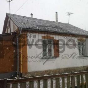 Продается дом 3-ком 72 м² Бумажная фабрика Черняхівського