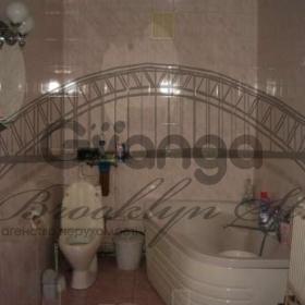 Продается дом 4-ком 110 м² Богуния Ватутіна
