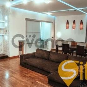 Продается квартира 4-ком 175 м² Павловская ул.