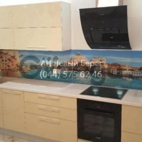 Сдается в аренду квартира 1-ком 55 м² ул. Барбюса Анри, 37/1, метро Дворец Украина