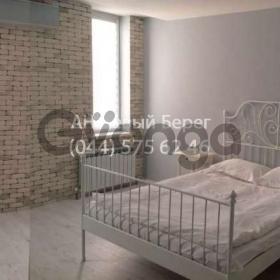Продается квартира 3-ком 101 м² ул. Срибнокильская, 22, метро Позняки