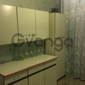 Сдается в аренду квартира 1-ком 31 м² Садовая,д.8А