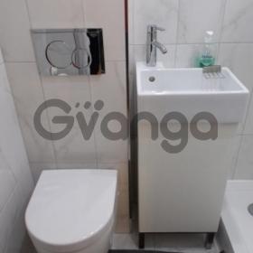 Сдается в аренду квартира 1-ком 36 м²,д.3, метро ВДНХ