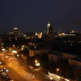 Сдается в аренду квартира 1-ком 42 м²,д.11, метро Пролетарская