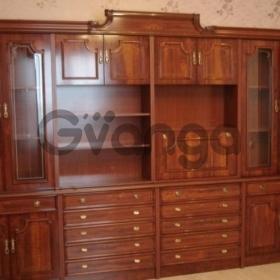 Сдается в аренду квартира 1-ком 36 м² Курыжова,д.25