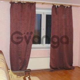 Сдается в аренду квартира 2-ком 48 м² Лунная,д.9к1