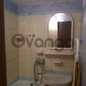 Сдается в аренду квартира 3-ком 60 м² Терешковой,д.21к1