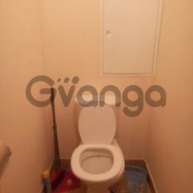 Сдается в аренду квартира 2-ком 70 м² Богородский,д.15