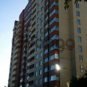 Сдается в аренду квартира 2-ком 56 м² Космодемьянская,д.17