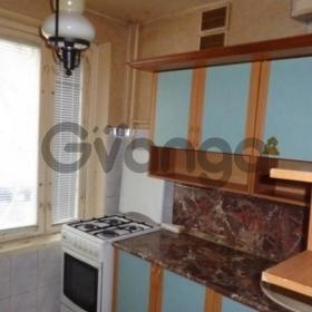 Сдается в аренду квартира 2-ком 45 м² Пролетарская,д.47
