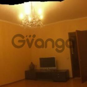 Сдается в аренду квартира 1-ком 39 м² Нижегородская,д.56А, метро Волгоградский просп.