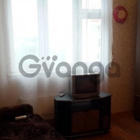 Сдается в аренду комната 3-ком 55 м² Хлобыстова,д.12к2, метро Рязанский проспект