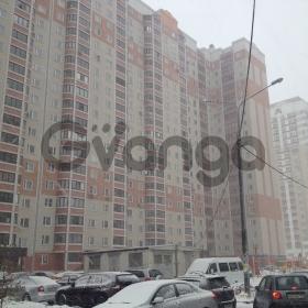 Продается квартира 1-ком 45 м² Ленина Ул. 71, метро Алтуфьево