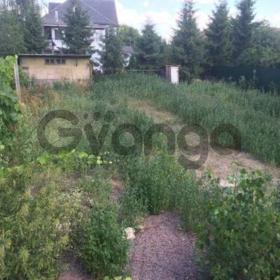 Продается земельный участок Садовая ул. 66