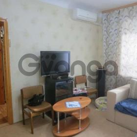 Продается квартира 1-ком 27 м² Фучика Юлиуса ул.