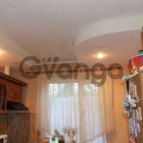Продается квартира 3-ком 69 м² Семеновская ул.