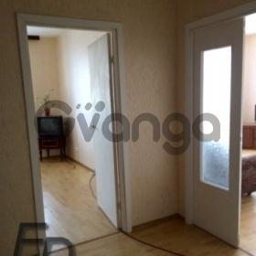 Сдается в аренду квартира 2-ком 60 м² Рязанский Пр. 97корп.2, метро Выхино