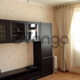 Продается квартира 1-ком 40 м² Лобненский Бульв. 7, метро Алтуфьево