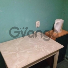 Сдается в аренду комната 2-ком 45 м² Красный Текстильщик,д.2