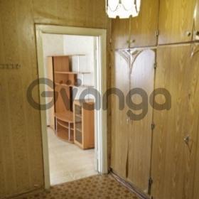 Сдается в аренду квартира 1-ком 40 м² Дружбы,д.4
