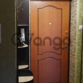 Сдается в аренду квартира 2-ком 70 м² Д,д.20стр20