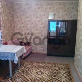 Сдается в аренду квартира 3-ком 60 м² Мишина,д.20