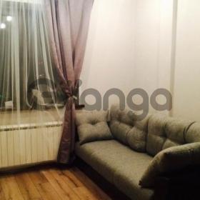 Сдается в аренду квартира 1-ком 39 м² Михаила Марченко,д.12