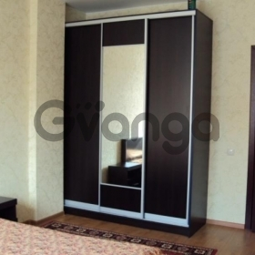 Сдается в аренду квартира 2-ком 67 м² Михаила Марченко,д.12