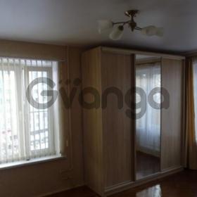 Сдается в аренду квартира 2-ком 55 м² Строительная,д.11