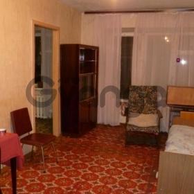 Сдается в аренду квартира 2-ком 50 м² Почтовая,д.10