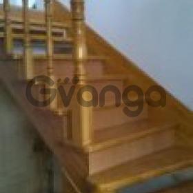 Продается дом 7-ком 195 м² Кратово