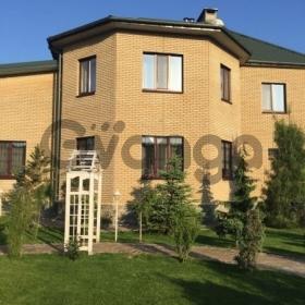 Продается дом 6-ком 400 м² Подгороднее ул.