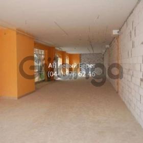 Продается производство и промышленность 181 м² ул. Григоренко Петра, 5, метро Позняки